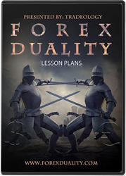 Forex Duality Download
